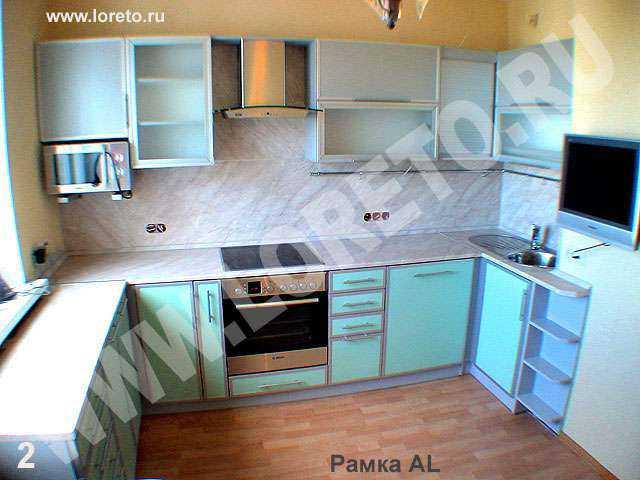 Эконом кухни дизайн фото
