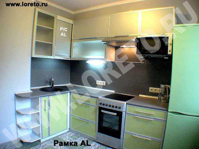 Планировка кухни в доме п 44 10 кв. метров фото 65
