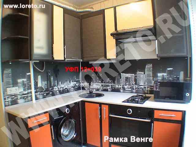 Кухни на заказ  цены и фото маленькой кухни