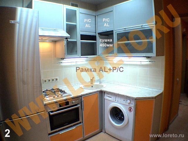 Дизайн маленькой кухни 5-6 метров в хрущёвке фото