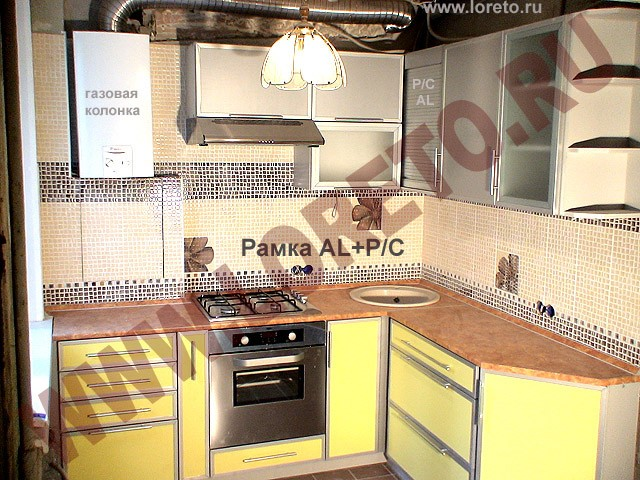 Кухни кухонная мебель для кухни на
