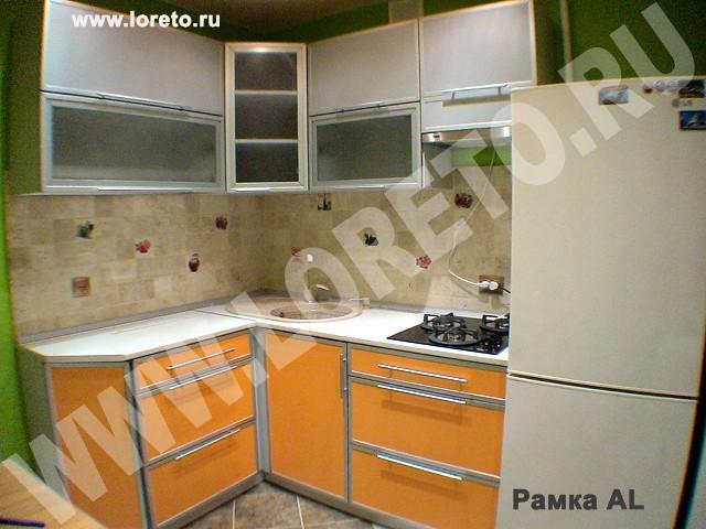 лучшая мягкая мебель для гостинной в омске