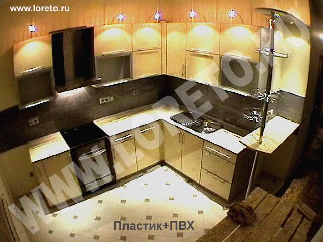Фото кухни белоруссии фабрики зов