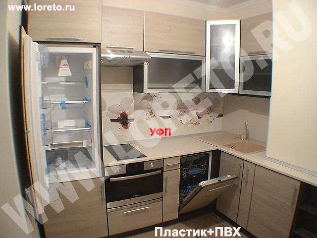 кухни фото на заказ