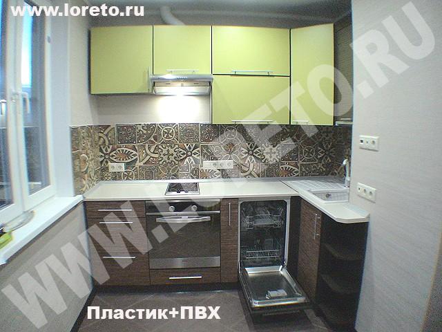 Планировка кухни в п 44 8 кв. метров фото 72