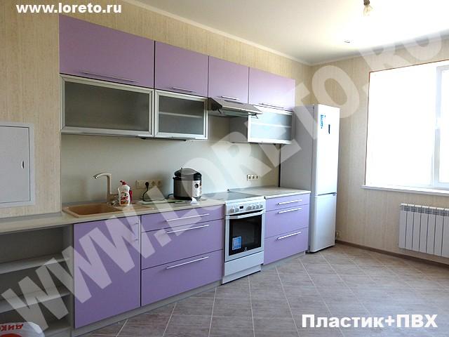 Вентиляционный выступ в углу кухни 12 кв. метров фото 27