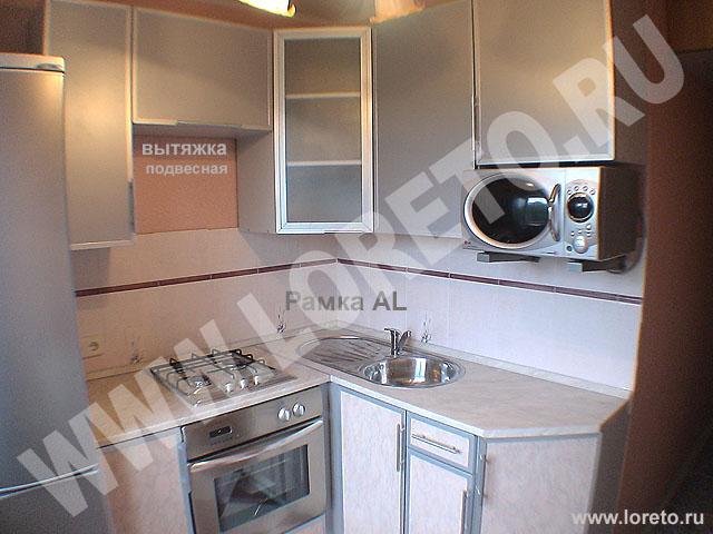 Дизайн кухни 1.5 на 1.5 метра фото